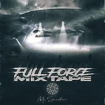 Full Force Mixtape