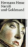 Narziß und Goldmund: Erzählung