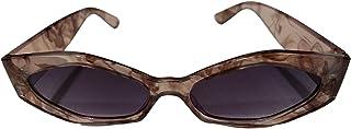 Women's Trending Summer Sunglasses - Shop 96 (Marble)