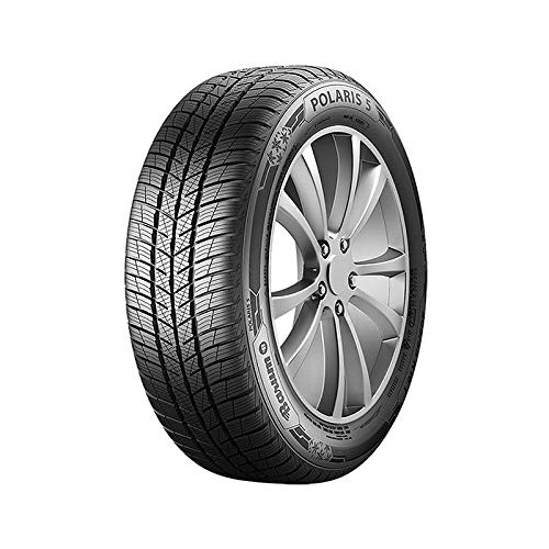 Barum Polaris 5 XL M+S - 205/60R16 96H - Winterreifen