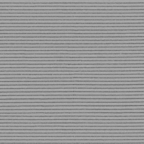 DecoHomeTextil Aqua Mat Bodenbelag Badvorleger Duschmatte Breite 130 cm Länge und Farbe wählbar Hellgrau 130 x 170 cm abwaschbar Bodenmatte Badematte