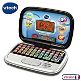 VTech Ordi Genius Kid, 196305