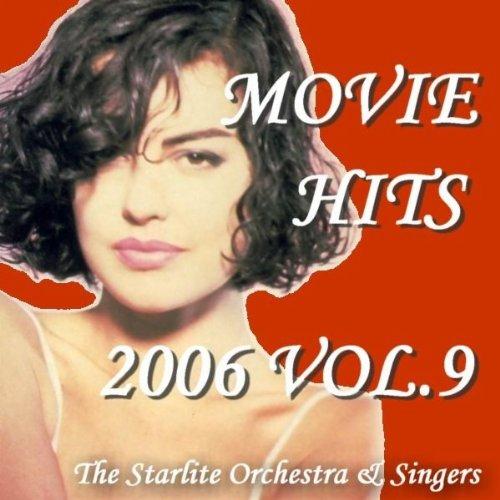 Amazon Music - スターライト・...
