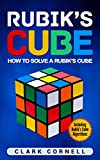 Crafts, hobbies & home (books), End of 'Search for rubiks cube in' list
