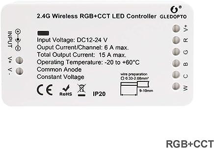copertina in PVC con 6 fori A5 blocco note formato A5//A6//A7 Vivitoch