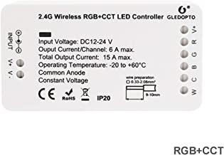 RaspBee deConzee SAMOTECH ZIGBEE MS104Z Commutateur compatible avec Echo Plus Tuya//SM310 Gateway Hubitat