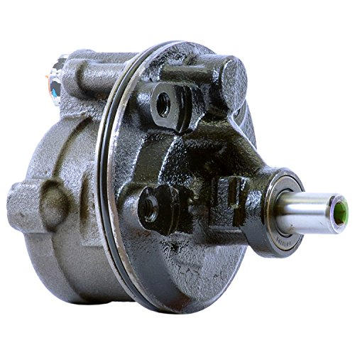 ACDelco Professional 36P0155 Power Steering Pump, Remanufactured