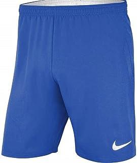 Nike Men's Dri-Fit Laser IV Shorts