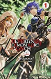 Defeating the Demon Lord's a Cinch (If You've Got a Ringer) Light Novel, Vol. 1...