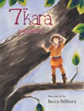 7' Kara Vol. 1 (7' Kara) (English Edition)