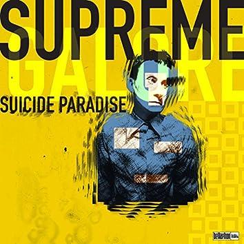 Suicide Paradise