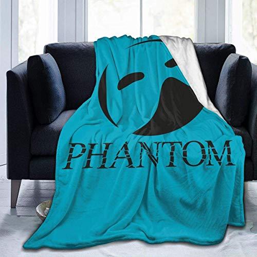Engshi Mantas Cama The Phantom of The Opera