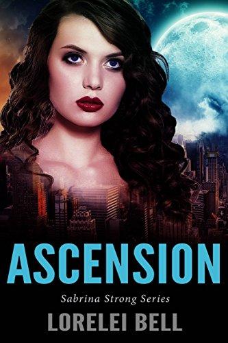 Ascension (Italian Edition)