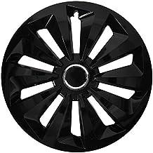 Jeu denjoliveurs Sparco Varese 14-inch argent//noir