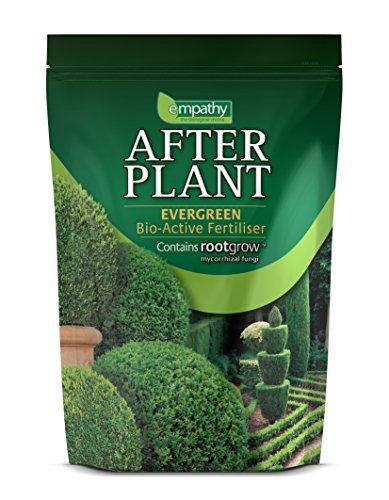 Empathy After Plant Evergreens Bio Fertiliser 1 Kg Pouch