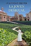 LA JOVEN DESIGUAL: Una historia de superación en la Valencia de entre siglos