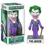 DC Comics Wacky Wobbler Wackelkopf-Figur Joker 18 cm