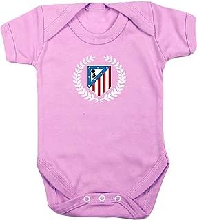 Amazon.es: ropa atletico de madrid: Bebé