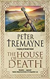 The House of Death (A Sister Fidelma Mystery, 32)