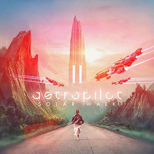 Astropilot