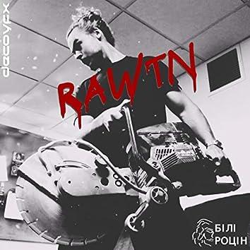 BILLY RAWTN