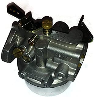 Carburetor for Kohler K161 K181 Aftermarket replacement
