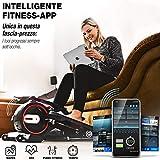 Zoom IMG-2 sportstech novit fiera 2020 mini