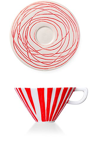 L'Abitare Tazza Linea Seasons