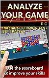 Baccarat Terminator Bet Tracker