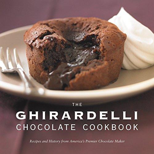 chocolate cake recipe - 6