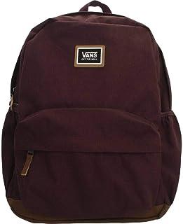 Backpack Vans Va34Glali Realm Plus (VN0A34GLALI)