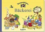 ISBN zu Zwergenstübchen Bäckerei: pikant & süß (Zwergenstübchen - Backbücher und Kochbücher für Kinder, Eltern, Familien)
