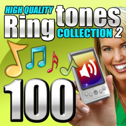 Can You Feel It Top Music Von Ringtone Makers Bei Amazon Music