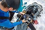 Zoom IMG-1 lowepro lp37231 pww powder bp