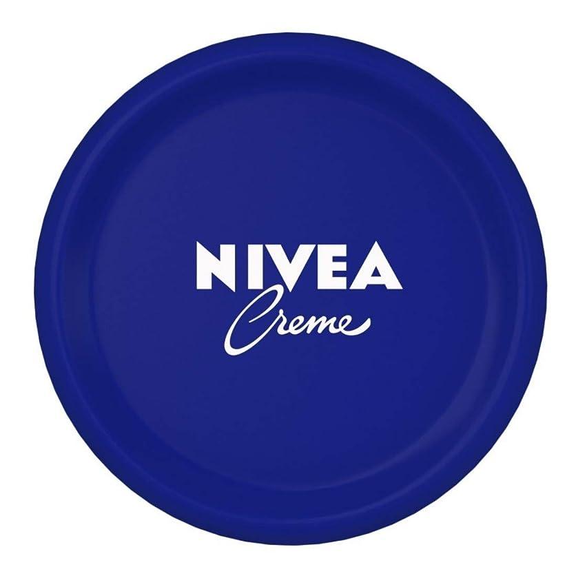 近代化に同意する操作可能Nivea Creme Cream 200 ml