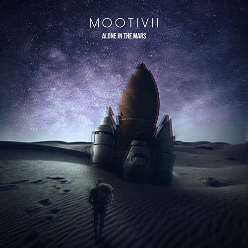 MOOTIVII