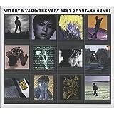 「ARTERY&VEIN」THE VERY BEST OF YUTAKA OZAKI