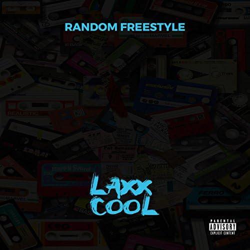 Laxx Cool
