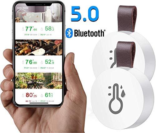 commercial petit les numériques smartphones puissant
