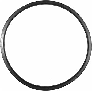 Replacement Mirro Pressure Cooker Gasket S-9882 For Mirro 12 & 22 qt model M-0512/M-0522/M-0312/M-0406/M-0416/M-0526/M-0622