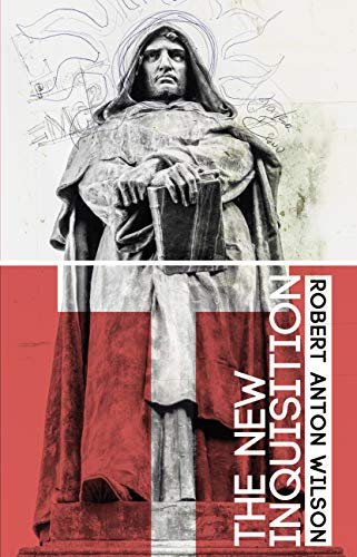 The New Inquisition: Irrational Rationalism and the Citadel of Science