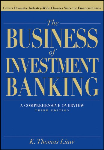 Investment banking related books to holes yellow vest fighters frnce