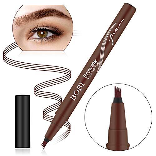 Augenbrauenstift Wasserfest Augenbrauenstift Tattoo Augenbrauenstift Definieren Sie einen...
