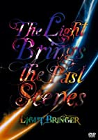 The Light Brings the Past Scenes(DVD)