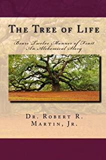 12 manners fruit tree life