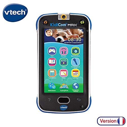 VTech – Kidicom Max