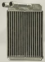 APDI 9010228 HVAC Heater Core