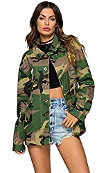 army still patches jacket