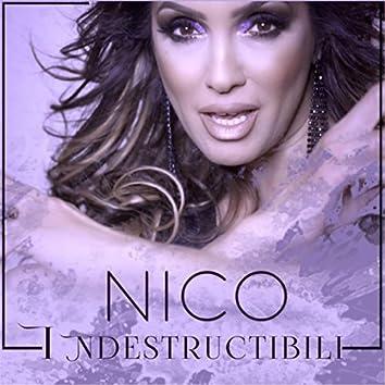 Indestructibili