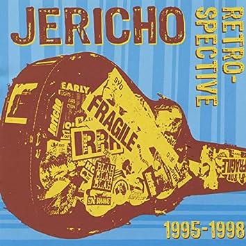 Retrospective 1995-1998